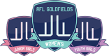 AFL Goldfields Female Football